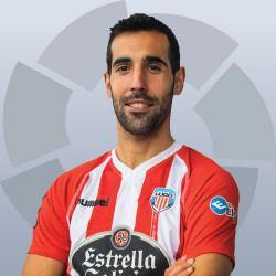 Carlos Pita (footballer) fileslaligaesjugadores201609250x25006121231c