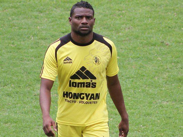 Carlos Preciado Alianza Lima Colombiano Carlos Preciado ya es blanquiazul El
