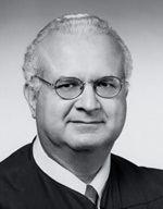 Carlos R. Moreno httpsuploadwikimediaorgwikipediacommons44