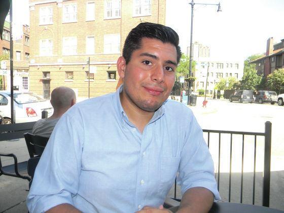 Carlos Ramirez-Rosa wwwwindycitymediagroupcomimagespublicationswc