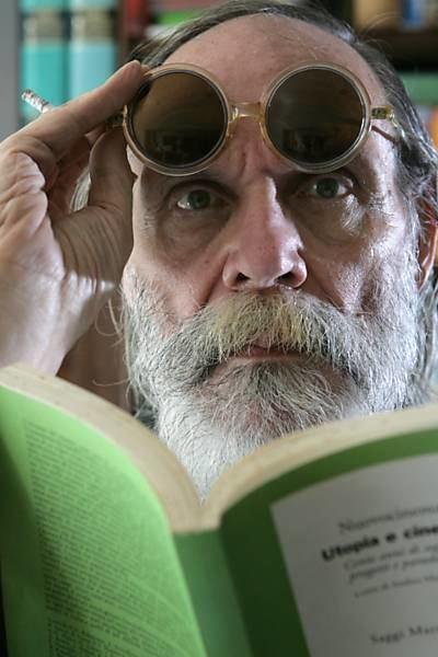 Carlos Reichenbach Folhacom Ilustrada Veja lista de filmes prediletos de