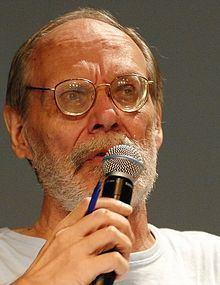 Carlos Reichenbach httpsuploadwikimediaorgwikipediacommonsthu