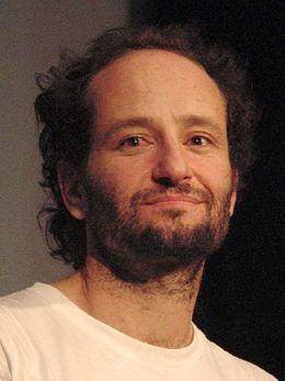 Carlos Reygadas httpsuploadwikimediaorgwikipediacommonsthu