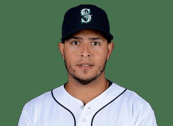 Carlos Rivero (baseball) Carlos Rivero Stats ESPN