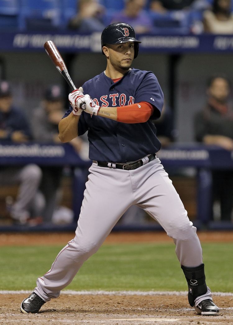 Carlos Rivero (baseball) Mariners claim UTL Carlos Rivero from Boston Mariners