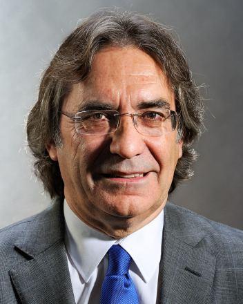 Carlos Robalo Carlos Robalo Marques Banco de Portugal
