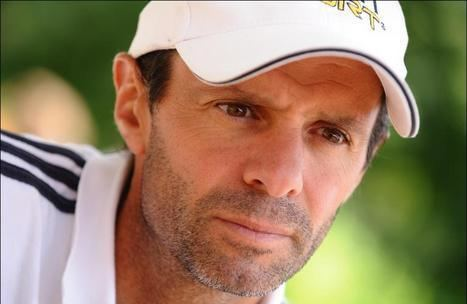 Carlos Rodriguez (tennis coach) static1hlnbestaticphoto20091393mediaxl7
