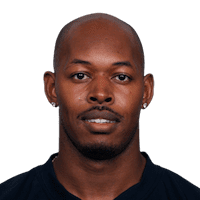 Carlos Rogers (American football) staticnflcomstaticcontentpublicstaticimgfa