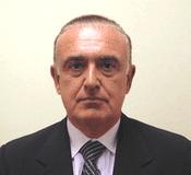 Carlos Ruckauf httpsuploadwikimediaorgwikipediacommonsthu