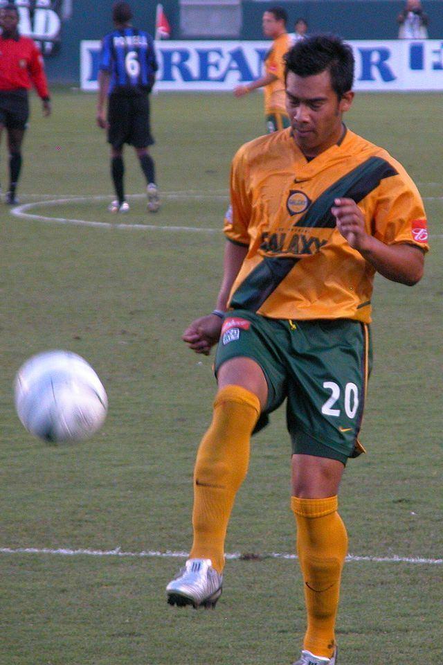 Carlos Ruiz (Guatemalan footballer) Carlos Ruiz Guatemalan footballer Wikiwand