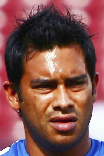 Carlos Ruiz (Guatemalan footballer) MLS 2011 Preview New Players Most Likely To Have Biggest