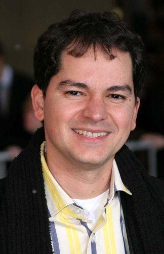Carlos Saldanha Picture of Carlos Saldanha