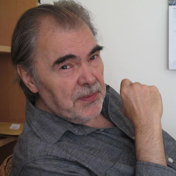 Carlos Sampayo Carlos Sampayo Cuadritos periodismo de historieta