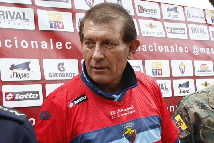 Carlos Sevilla REUNIN CLAVE PARA DEFINIR CONTINUIDAD DE CARLOS SEVILLA