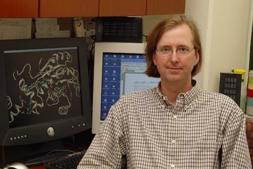 Carlos Simmerling Carlos Simmerling Elected an American Chemical Society Fellow