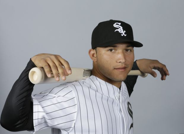 Carlos Sánchez (baseball) Carlos Sanchez baseball Alchetron the free social encyclopedia