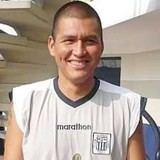 Carlos Solis (footballer) photosanetjovenpefilesnoticiaspp8713019548