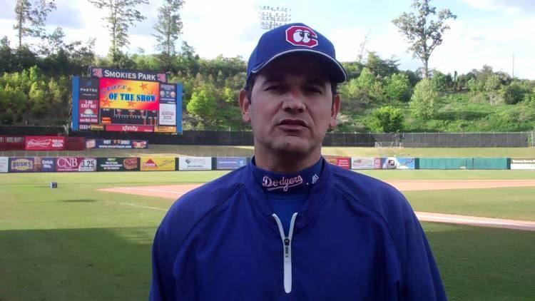 Carlos Subero Carlos Subero Interview April 23 2012 YouTube