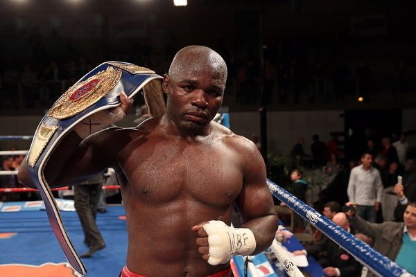 Carlos Takam Carlos Takam news latest fights boxing record videos photos