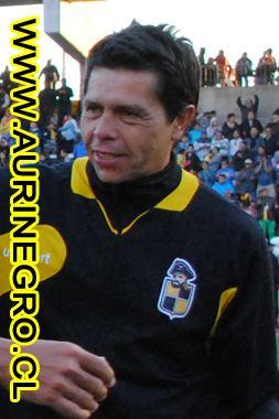Carlos Tejas Plantel 2013 2014