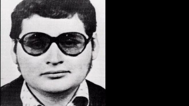 Carlos the Jackal Venezuela Extends Support to Carlos the Jackal Fox News