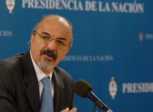 Carlos Tomada CarlosTomada El Dia de Gualeguaych