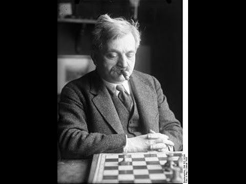 Carlos Torre Repetto Chess tricksThe Windmill tacticCarlos Torre Repetto vs Emanuel
