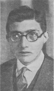 Carlos Torre Repetto httpsuploadwikimediaorgwikipediacommonscc