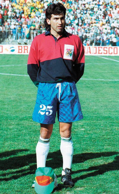 Carlos Trucco Carlos Leonel Trucco La Razn