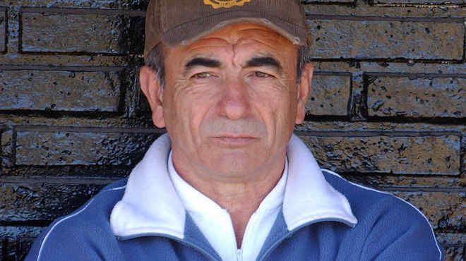 Carlos Trullet staticf5bdiaadiainfositesdefaultfilesnotape