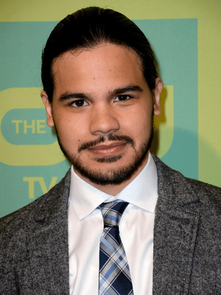 Carlos Valdes (actor) Carlos Valdes Actor TVGuidecom