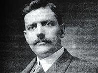 Carlos Vaz Ferreira httpsuploadwikimediaorgwikipediacommonsthu