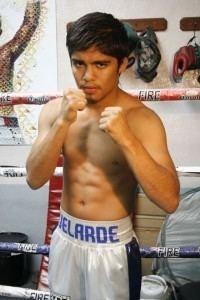 Carlos Velarde staticboxreccomthumb884CarlosVelardejpg20