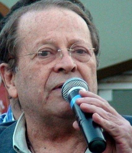 Carlos Vereza httpsuploadwikimediaorgwikipediacommonsff