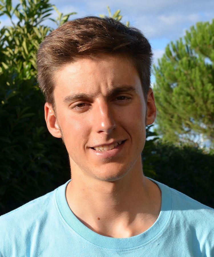 Carlos Verona Carlos Verona Wikipedia