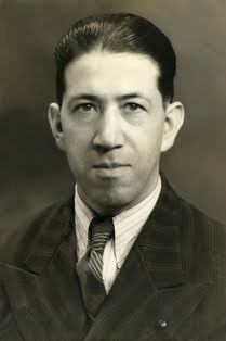 Carlos Vieco Ortiz httpsuploadwikimediaorgwikipediacommons77