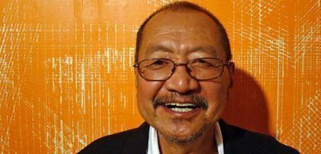 Carlos Villa Carlos Villa Wikipedia the free encyclopedia