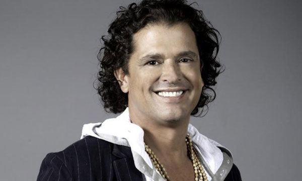 Carlos Vives ep0049811jpg