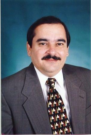 Carlos Vizcarrondo wwwangelfirecomnyconexionvizcarrondocarlosjpg