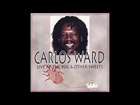 Carlos Ward born May 1 1940 Carlos Ward Dukes Memories YouTube