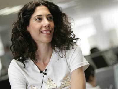 Carlota Castrejana cdn20mesimg20080317781597jpg