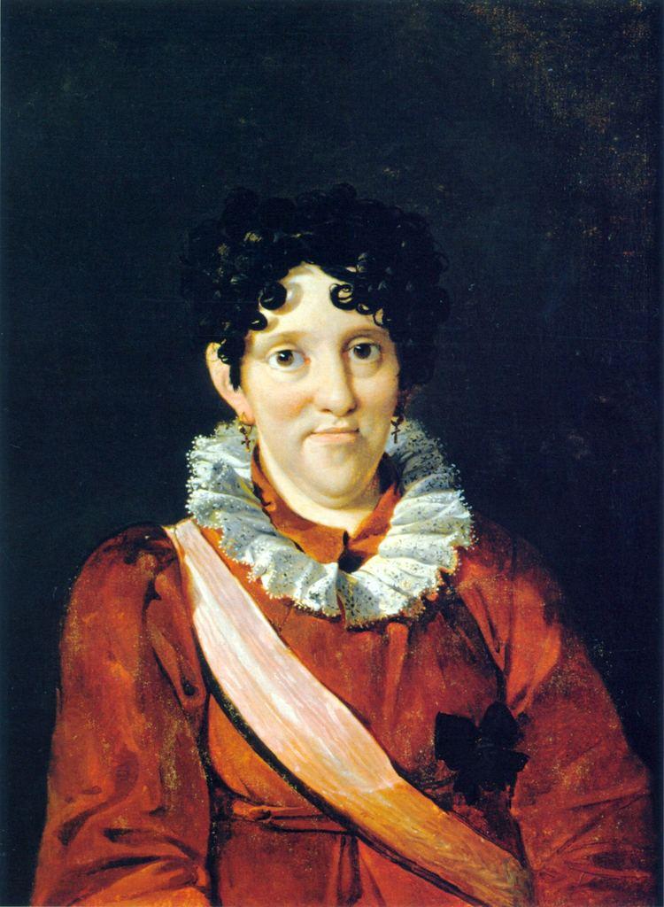 Carlota Joaquina of Spain httpsuploadwikimediaorgwikipediacommons88