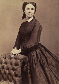 Carlota of Mexico Carlota of Mexico 1840 1927 Find A Grave Memorial