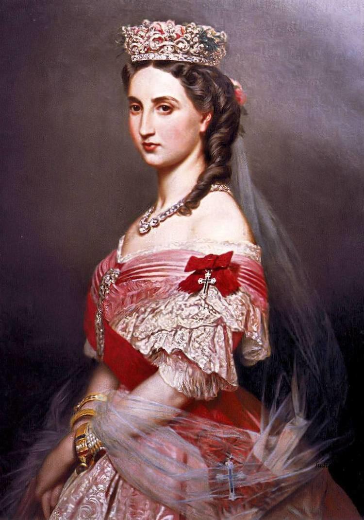 Carlota of Mexico httpsuploadwikimediaorgwikipediacommons00