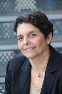 Carlota Perez technologygovernanceeupicsmainCarlotaPerez2