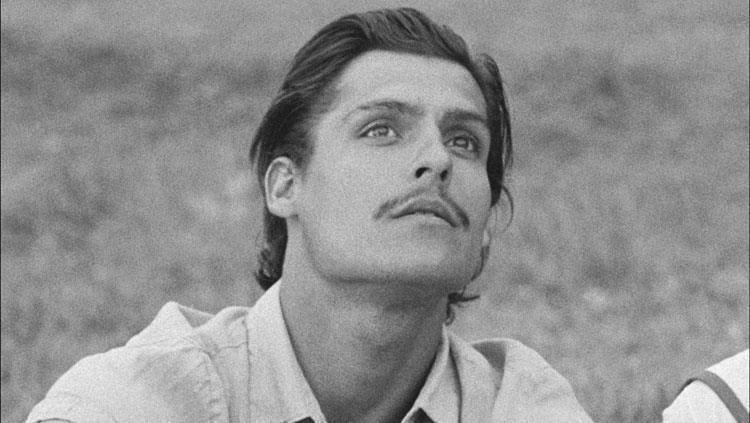 Carloto Cotta Tabu Film Review Everywhere
