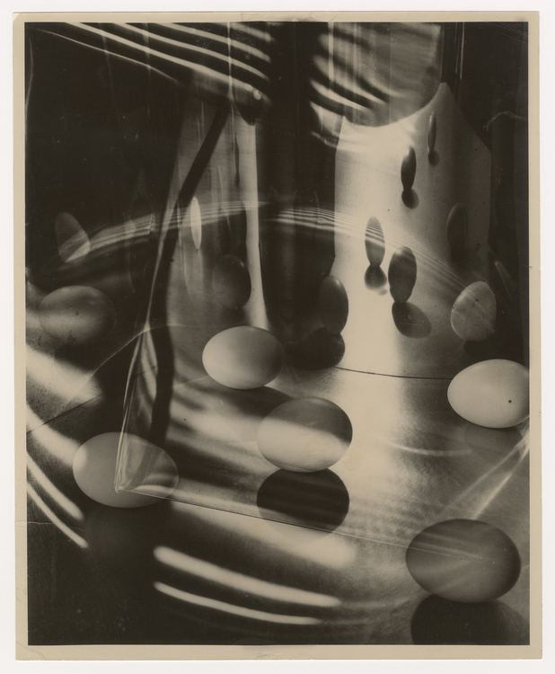 Carlotta Corpron Carlotta Corpron Photography and Light Blog of the Hamon Arts Library