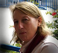 Carlotta Gall Carlotta Gall Wikipedia the free encyclopedia