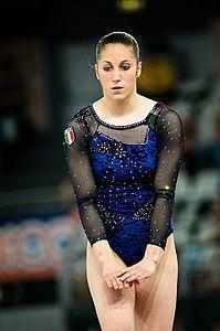 Carlotta Giovannini httpsuploadwikimediaorgwikipediacommonsthu
