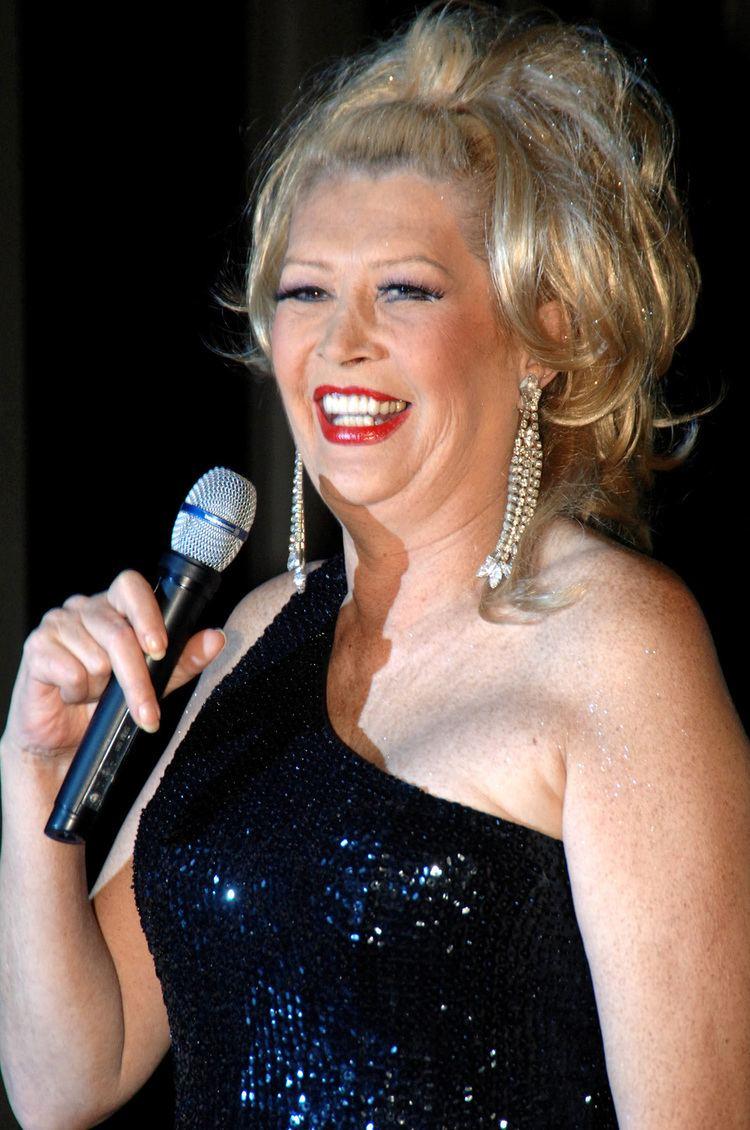 Carlotta (performer) x4jn3jy41403245618jpg